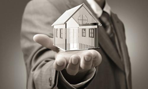 Loan & Mortgage advisory