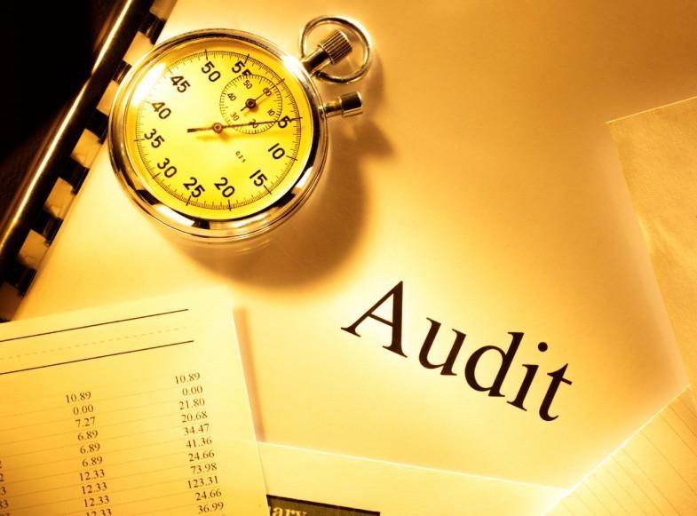 audit-2