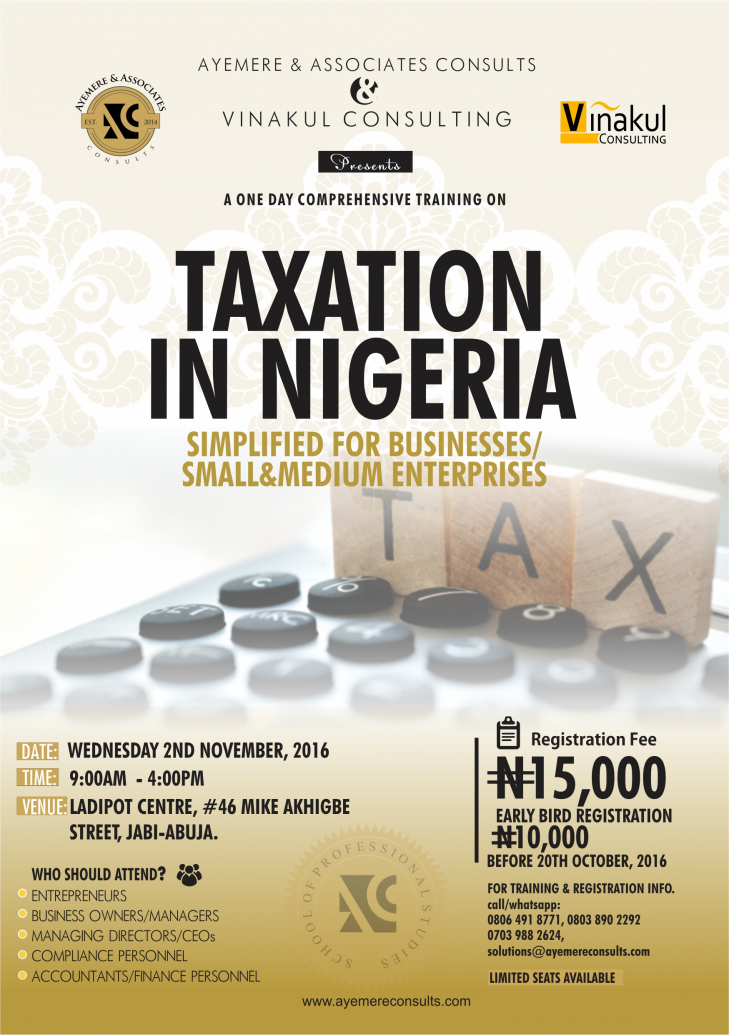 taxation-in-nigeria-flyer