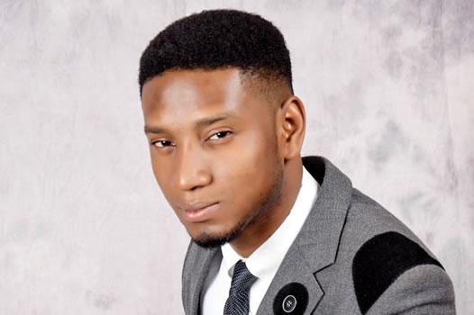 Picture of Ademola Isimeme Odewade, ACA