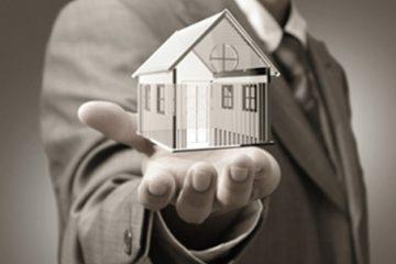 Loan/Mortgage Advisory